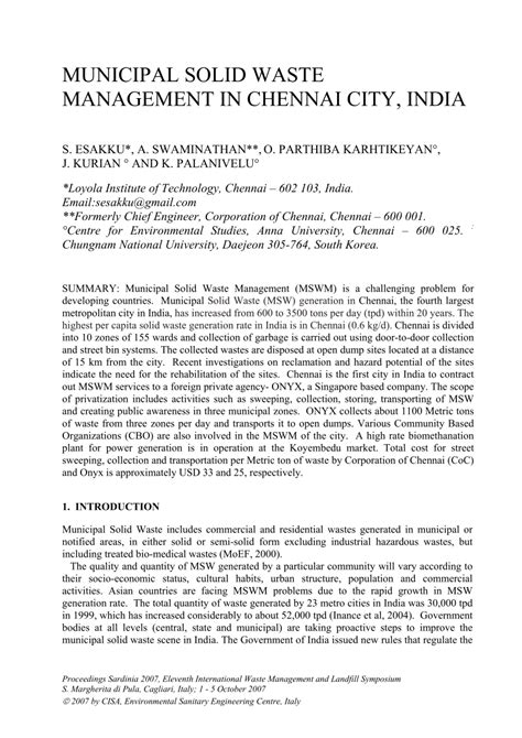 Photography Essay Pdf by Photography Essay Pdf Community Development Worker Cover Letter