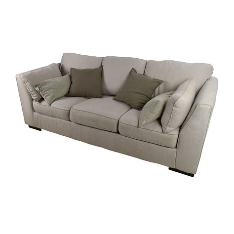 where to sell used sofa i make big profits buying and selling used furniture buy