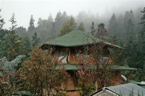 la casa del arbol mxcity