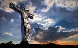 free good friday 2014 hd wallpapers jesus christ picture