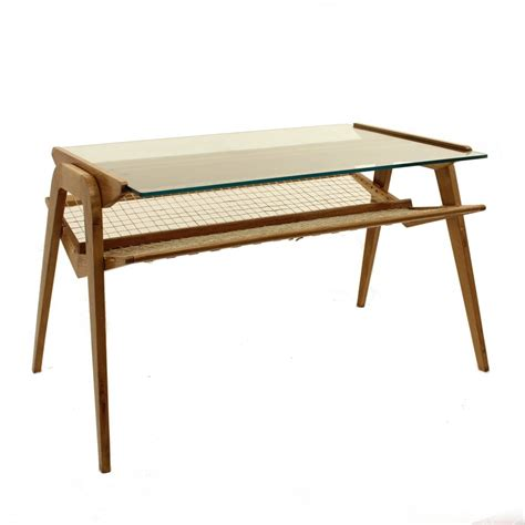 1960s coffee table vintage coffee table 1960s 49187