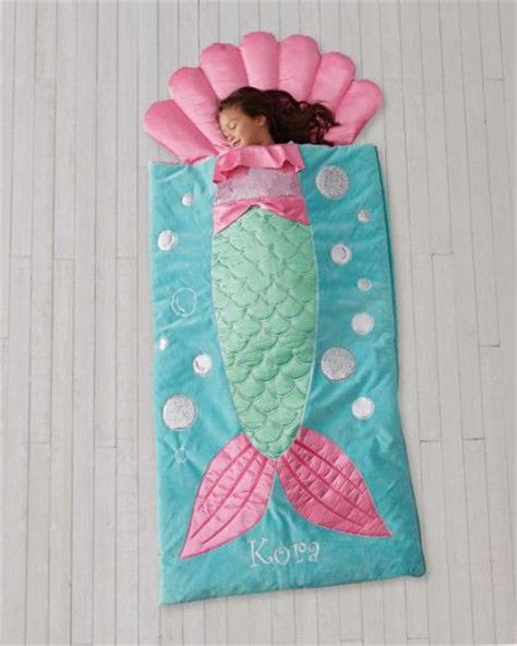 ideas  kids sleeping bags  pinterest