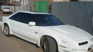 90 Pontiac Grand Prix 1990 Pontiac Grand Prix Coupe Specifications Pictures Prices