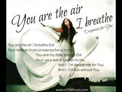 the air i breathe worship as a way of books worship יהוה desperate for yah by miyah