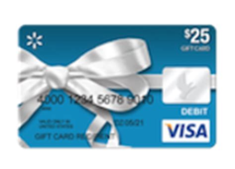 Walmart Debit Gift Card - walmart credit card and financial help resources