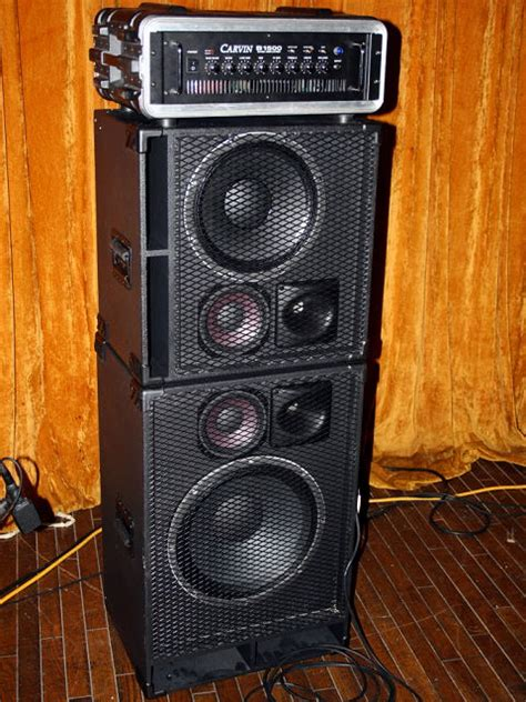 low down sound bass cabinets low down sound club part four page 48 talkbass com