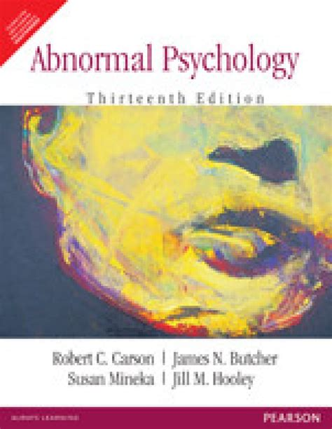 educational psychology leaf version 13th edition abnormal psychology 13th edition 13th edition buy