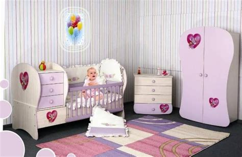 The Babys Room by Baby Room Decor Photograph Baby S Room Decoration