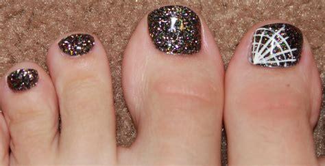 las mejores decoraciones de uñas para los pies uas pies pintado de unas t uas pies diseos de uas