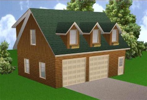 house materials list 28 images house plans with 24x32 garage apartment plans package blueprints