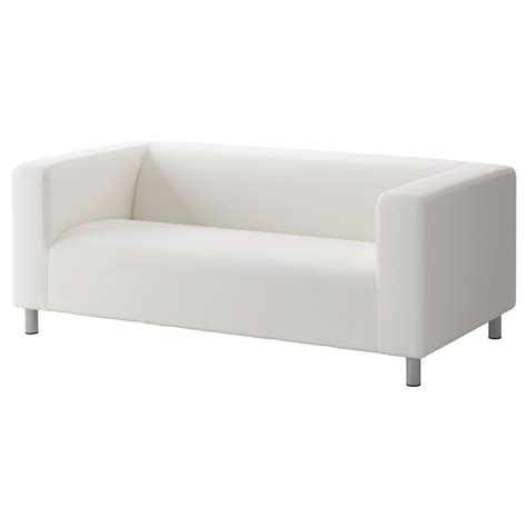 white ikea 3 seater sofa white ikea sofa rp three seat sofa blekinge white ikea