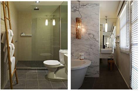 natural modern interiors  prince hotel melbourne