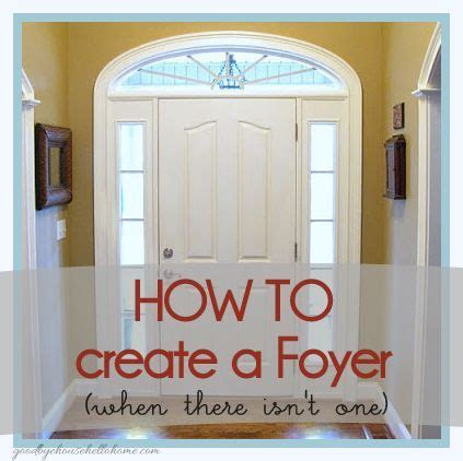 small foyer small foyer glamorous 8 ways to enhance a small foyer small foyer glamorous 8 ways to enhance a