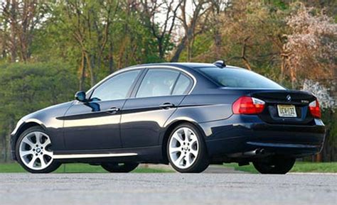 how to learn about cars 2006 bmw 330 user handbook 2006 bmw 330i