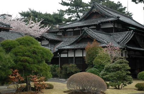 traditional japanese style house plans house style design