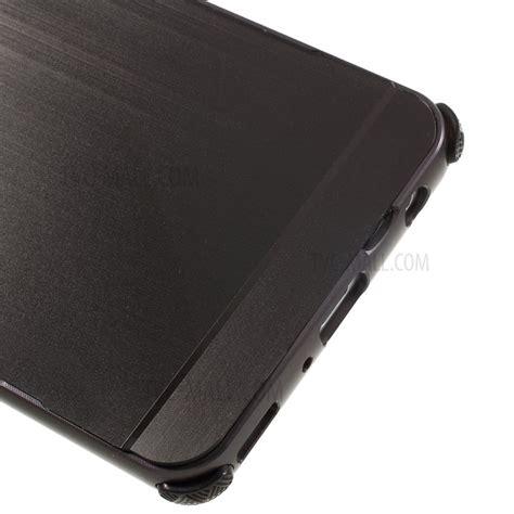 slide on aluminum alloy frame brushed pc back for