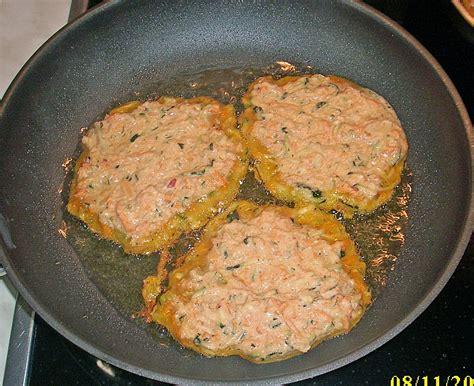 kartoffel zucchini kuchen kartoffel zucchini kuchen rezepte suchen