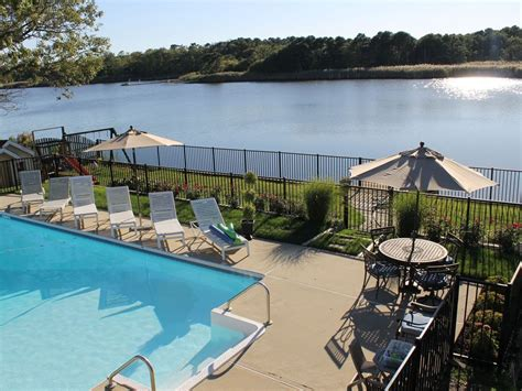 boat rentals bay head nj private tranquil waterfront home with pool vrbo