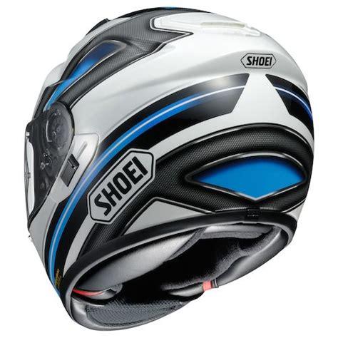 Helm Shoei Gt Air shoei gt air dauntless helmet revzilla