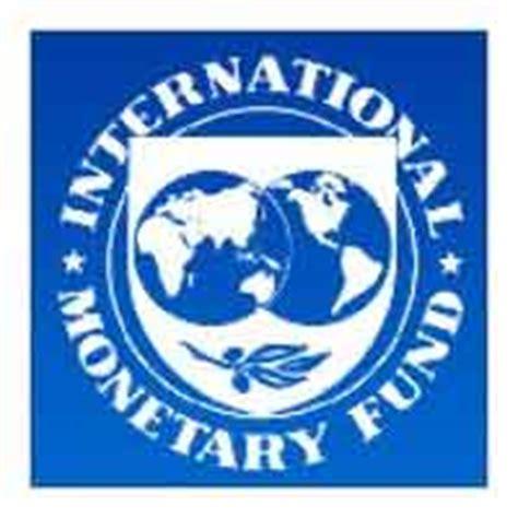 fmi si鑒e o que 233 o fundo monet 225 internacional fmi