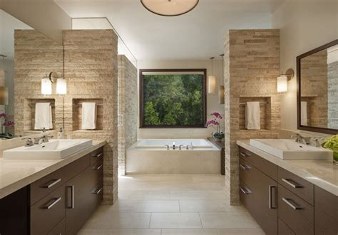 large bathrooms choosing new bathroom design ideas 2016