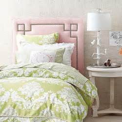 Hollywood Wall Mural teenage girls bedrooms amp bedding ideas