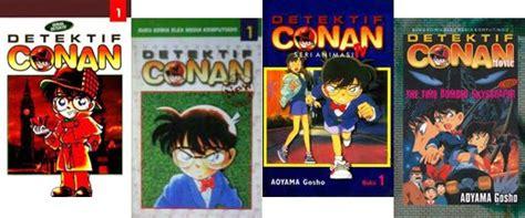 film seri dc semangat in 20 tahun manga detective conan 18 tahun