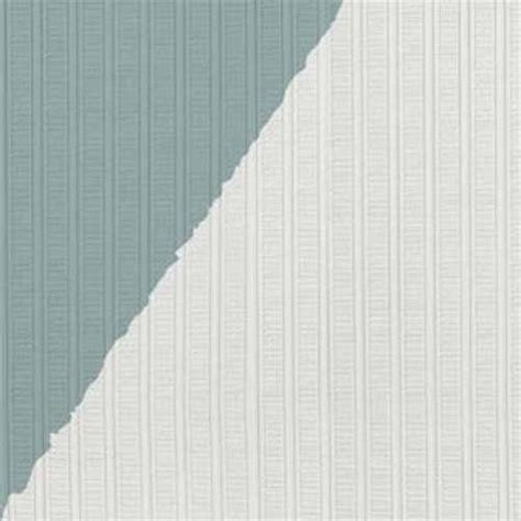 paintable wallpaper beadboard imperial vp131609 beadboard paintable wallpaper product