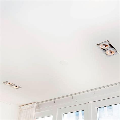 inbouwverlichting badkamer betaalbare design verlichting voor woon badkamer of