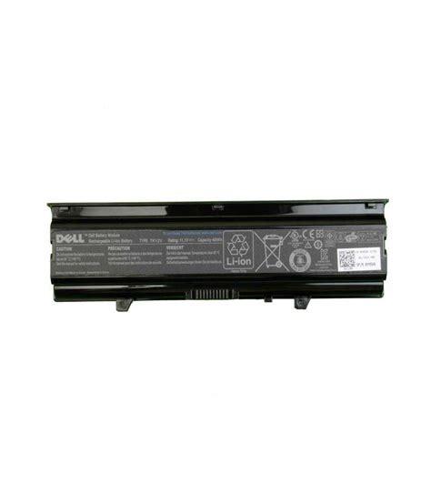 Fan Laptop Dell N4030 dell inspiron 14v 14vr n4030 n4020 original laptop