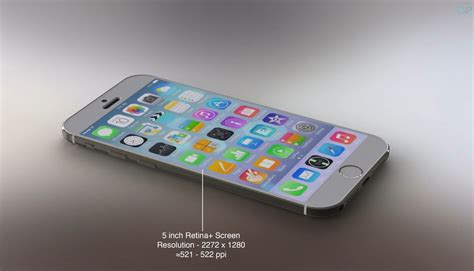 In New Iphone All Hp harga hp samsung 2016 iphone 8 images
