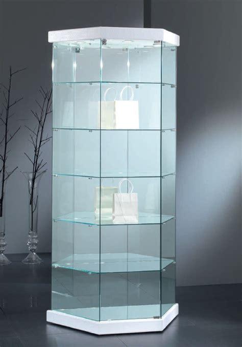 arredamenti per gioiellerie arredamento gioiellerie e vetrine da esposizione per negozi