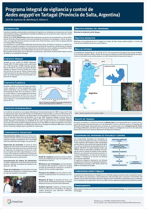 layout de poster cientifico trabajos cient 237 ficos mundo sano