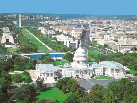 cheap flights to washington dc was jetsetz