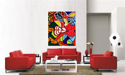 red living room decor red living room design ideas idesignarch interior
