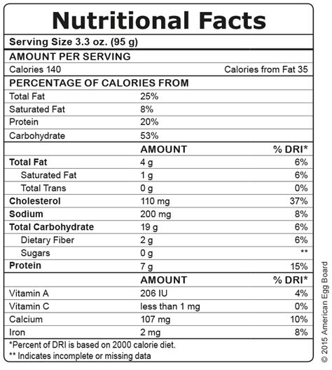 How Many Calories Do You Eat On Arbonne Detox by Cinnamon Crunch Bagel Nutrition Facts Nutrition Ftempo