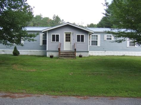 just reduced mobile home with additions in great shape