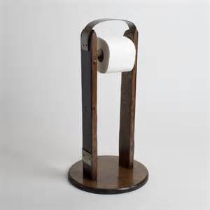 Toilet Paper Holder Cabinet Stand Alone Toilet Roll Holder Alpine Wine Design