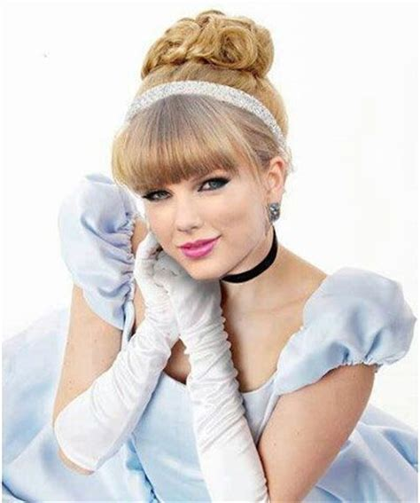 taylor seift in a bun top 10 taylor swift hairstyles to inspire you disney