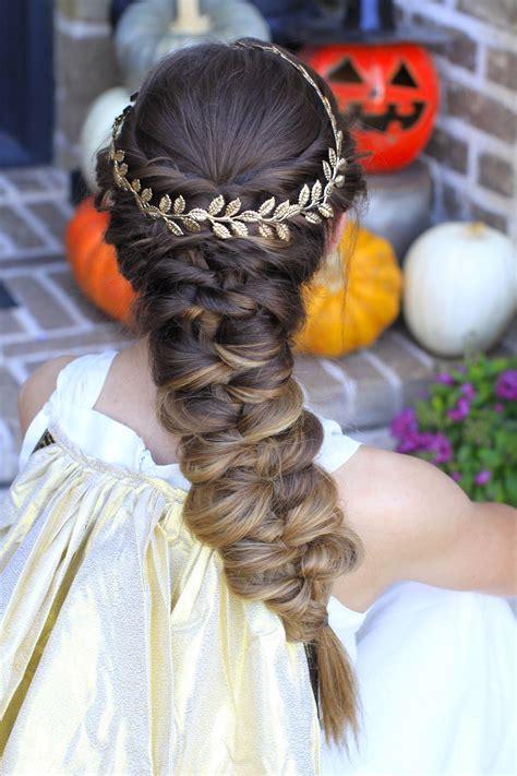 roman goddess hairstyles with braids greek goddess hair long hairstyles halloween hairstyles