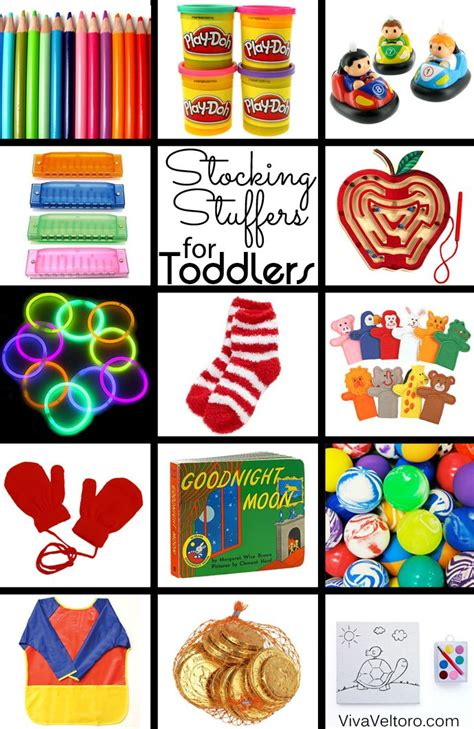 top 30 unique frugal stocking stuffer ideas hip2save don t get stumped while gathering christmas gifts for your