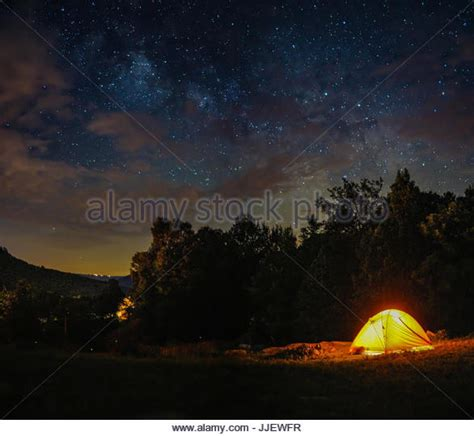 swing swing under the milky twilight cing under milky way stock photos cing under milky