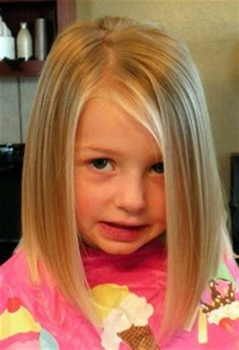 bob haircuts for 5 year old tabers layered haircuts for eleven year olds long hair girls