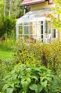 terrasse im wintergarten umbauen balkon zum wintergarten umbauen innenr 228 ume und m 246 bel ideen