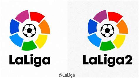 Calendario De Todas Las Ligas De Futbol La Liga Bbva Cambia De Nombre A Partir 1 De Julio