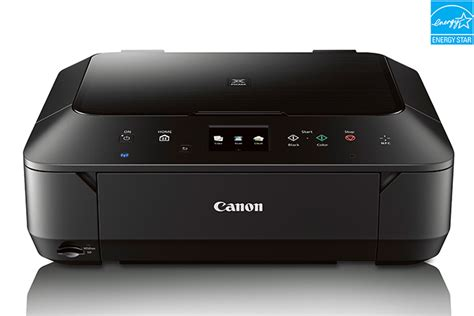 Reset Canon Printer Mg Series | pixma mg6620