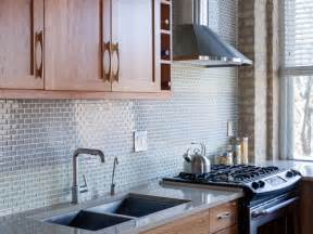 backsplash ideas pictures amp tips from hgtv kitchen design