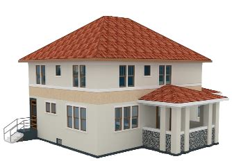 house painters north shore house painting north shore sydney 02 8036 3172