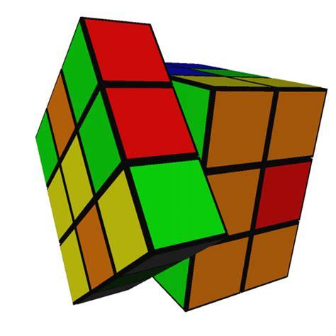 tutorial rubik dengan gambar zhoul site kubus rubik permainan otak yang mengasyikkan