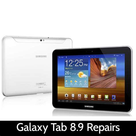 Samsung Tab 8 9 P7300 samsung tab 8 9 p7300 repairs irepairtech